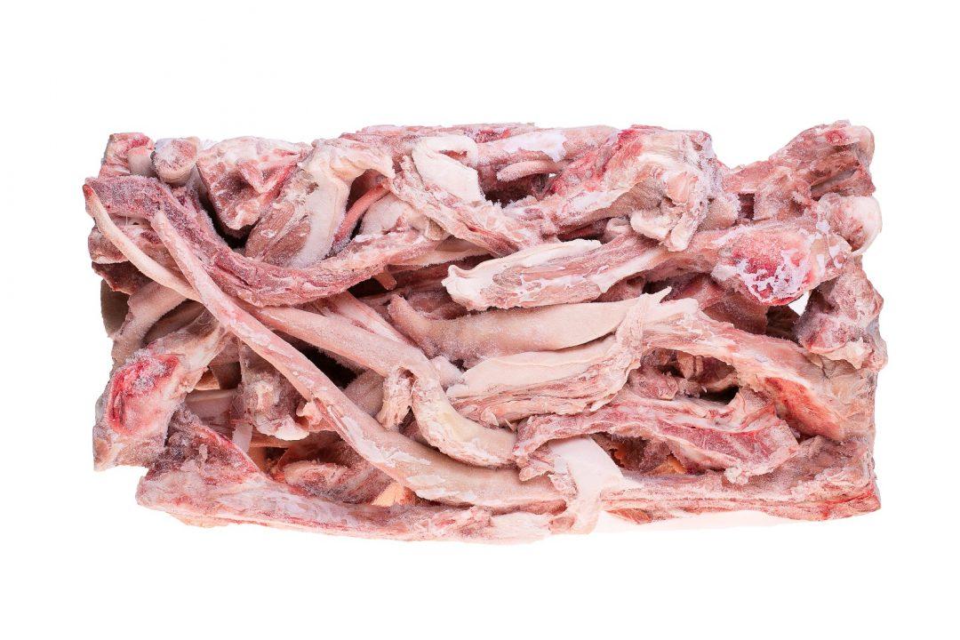 Cozi de porc