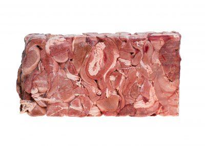 Splină de porc